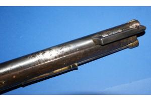 British Military Baker Rifle for Restoration