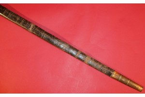 A 1796 Pattern Infantry Officers Sword