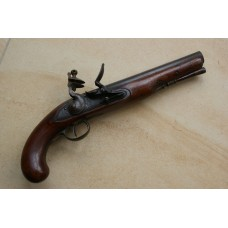 1796 Pattern Heavy Dragoon  Pistol