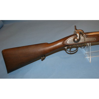 Enfield 2 Band Percussion Rifle