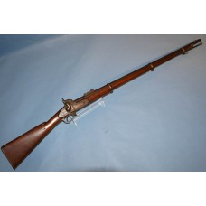 Enfield 3 Band Percussion Rifle